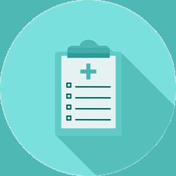 numéros SOS urgences médicales