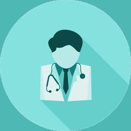 Médecin généraliste visite à domicile